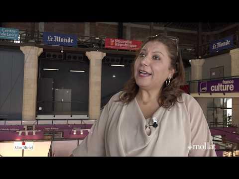 Vidéo de Hela Ouardi