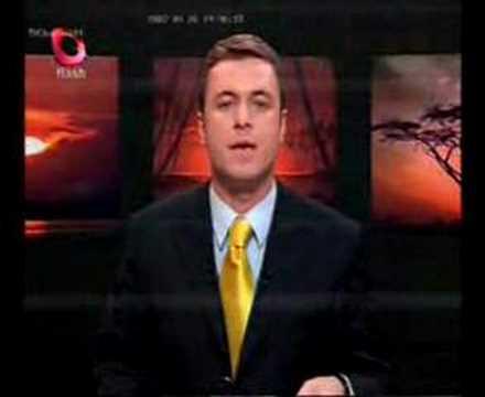 Mayın Saldırısı Haberleri Tunceli Emniyet Müdürü