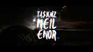 NEIL TASKMZ ENOR - WORLD (VIDEOCLIP) [PROD.NEILBEATS]