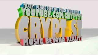 Please Don't Go (Piers Baylis Remix) FREE DOWNLOAD