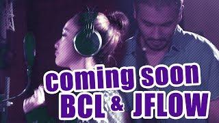 [TRAILER] BCL & J-Flow -Dance Tonight