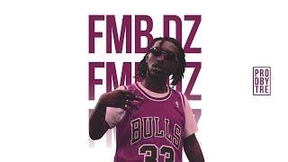 FREE FMB DZ Type Beat 2017 - Set It Off   Free Sample Detroit Type Beat (Prod by Tre)