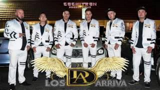 Los D Arriva-La Llorona (Inedita)