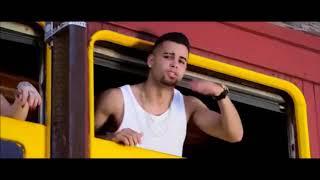 Jerry Smith E MC Zaac - Descidinha Tribo Das Danada que Gosta De Balançar- Video Clipe