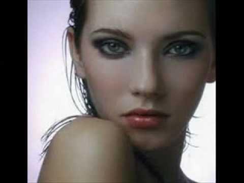 karen-overton-your-loving-arms-full-armin-van-buuren-extended-vocal-mix-kokoelite