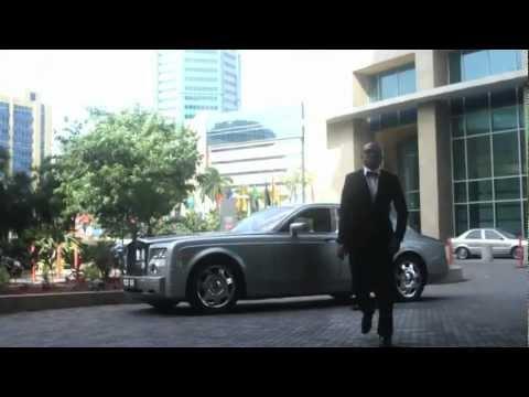 machel-montano-bottle-of-rum-official-music-video-dori-productions-2012-dancehallboi100