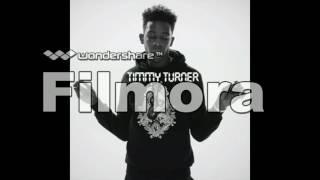 Desiigner - Timmy Turner (XXL Freshman 2016) {Prod. Bruh N Laws} [Clean]
