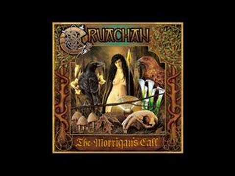 cruachan-wolfe-tone-darthy0da