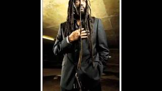 Lucky Dube - Jah Live (with lyrics)