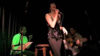 Sonia Esquivel - O bébado e o equilibrista