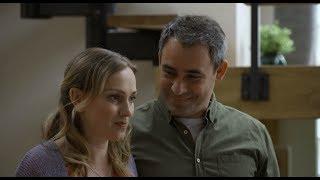 OTECKOVIA - Lucia a Vlado: Rozvod nebude!