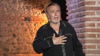 Димитър Андонов - Тежко ми е на душата
