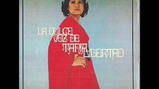 Tania Libertad - Fatalidad ©1974