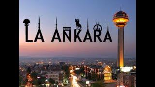 Vine #Ankara ile ilgili videolar Tüm Vine'lar