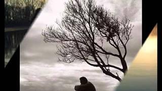 VIDEO CLIP DA MUSICA NUNCA MAIS DE OSWALDO GUELERI