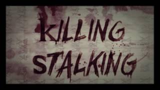 Killing Stalking {Protège-moi}