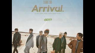 Sau loạt ảnh nhá hàng đẹp nghẹt thở, GOT7 chính thức tung chưởng MV mới Tin Nóng 24H