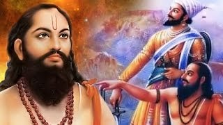 Samarth Ramdas Swami - Shree Manache Shlok - 32