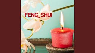 Feng Shui Office Music