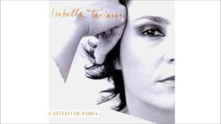 Isabella Taviani - 09 - Castelo de Farsa | 2003