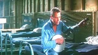 Plastic Jesus (Lyrics) - Cool Hand Luke - Paul Newman
