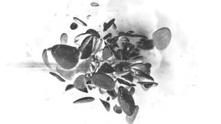 Karian - Nikt znikąd (prod. Walchuck)