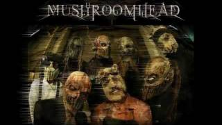 Mushroomhead - The feel (Subtitulos en español)