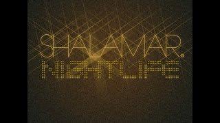 MC - Shalamar - Nightlife (feat. Jody Watley & Gerald Brown)