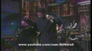 Al Green - Could This be the Love {Live}