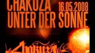 Chakuza - Unter der Sonne (feat. Bushido)