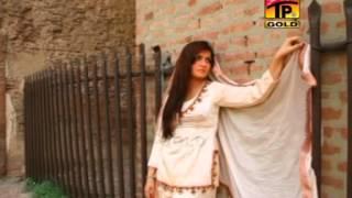 Halat Diyan Majbooriyan, Naeem Hazarvi