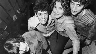 Velvet Underground - One of these Days LIVE!!!