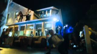 Project X - official SoundTrack HD720 -  Pursuit of Happiness (Steve Aoki REMIX)