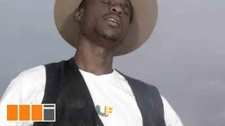 Joey B - Ranger ft Darkovibes ( Official Music Video )