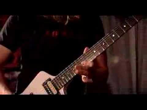 Good Will Hunting By Myself de Ludo Letra y Video