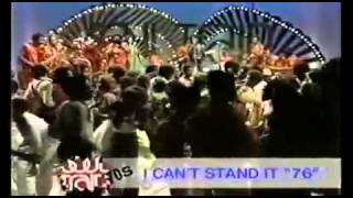 JAMES BROWN & THE J B 'S COLD SWEAT I CANT STAND IT,360p H 264 AAC