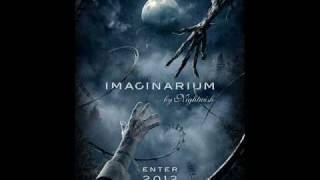 Imaginarium Nightwish Album and Movie 2011-2012 (READ MORE) anetteolzon-nightwish.blogspot.com