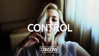 Control (With Hook) - Deep Sad Storytelling Piano Beat | Prod. By Dansonn