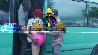 Vybz Kartel Half Way Tree [Official Video] December 2016