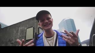 Kamelen x KingSkurkOne  - Lil Homie ( offisiell video )