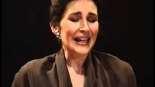Faure - Claire de Lune - Veronique Gens