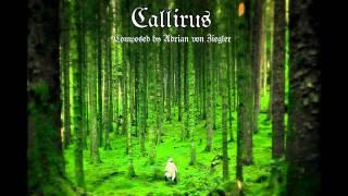 Celtic Music - Callirus
