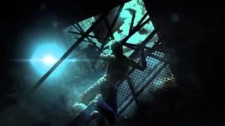 Batman Arkham Origins   Copperhead Reveal