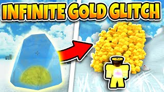How to get unlimited minecraft coins free update 3 2019