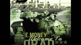 6.E Money -I Know What You Like
