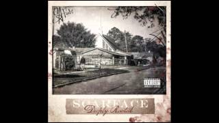 Scarface - Dope Man Pushin' feat Papa Rue (Deeply Rooted)