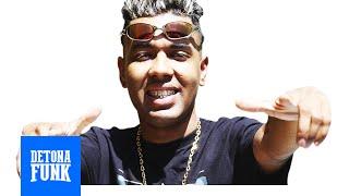 MC MM - Louco de Selvagem (DJ R7)