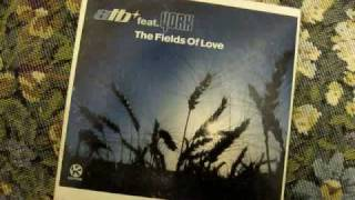 Atb - The Fields Of Love (Airplay Mix)
