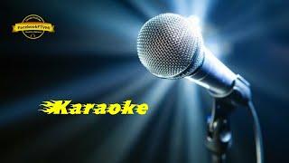Modà - TAPPETO DI FRAGOLE Karaoke testo