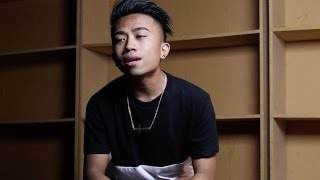 "Mark Mejia – ""One Last Time"" (Cover) – Originally by Ariana Grande"
